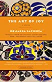 img - for The Art of Joy: A Novel book / textbook / text book