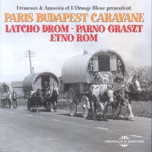 paris-budapest-caravane