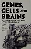 img - for Genes, Cells and Brains: The Promethean Promises of the New Biology book / textbook / text book