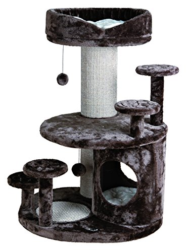 Trixie Pet Products Emil Senior Cat Playground