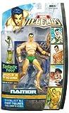 Fantastic Four Legends Series 1 SubMariner Action Figure
