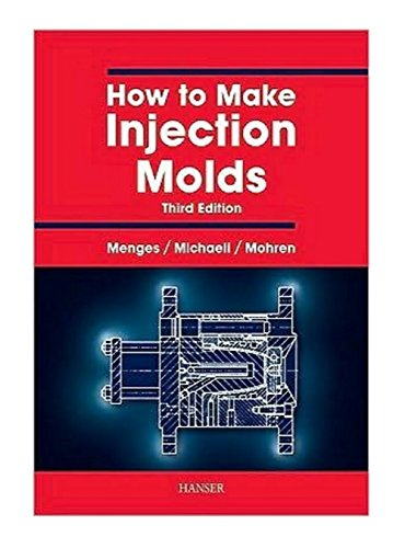 How-to-Make-Injection-Molds