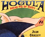 Hogula, Jean Gralley, 0805071644