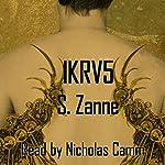 1KRV5 | S Zanne