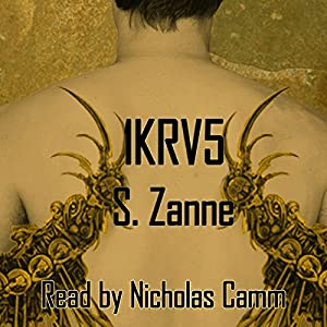 1KRV5 Audiobook