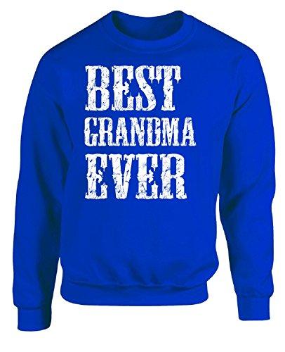 Christmas Gifts For Grandma From Granddaughter Grandson -...