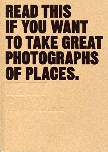 Take Place - 2