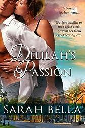 Delilah's Passion