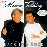 Modern Talking - We take the Chance
