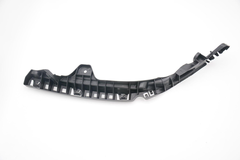 topnicecar 1Pcs Front Right Side Headlight Frame Support Bracket 71140TM0T00 Generic fit for Honda City 2009-2014