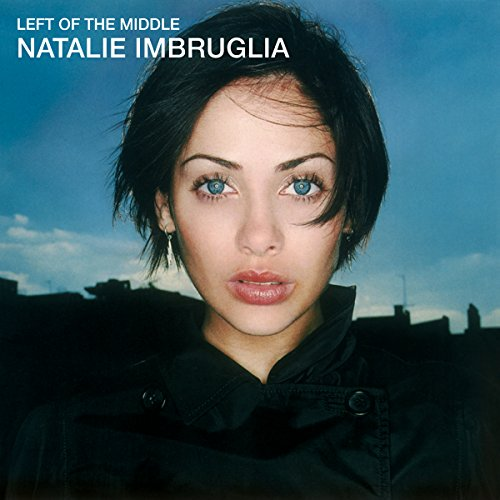 Natalie Imbruglia - V.A. 100 Hits Of The 90