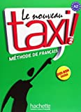 Le Nouveau Taxi!, Level 2, Robert Menand, 2011555515