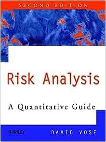 risk analysis quantitative guide pdf
