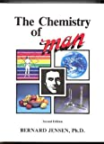 The Chemistry of Man, Bernard Jensen, 1885653247