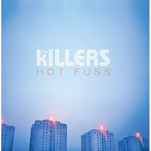 Mr Brightside By The Killers On Amazon Music Amazon Com