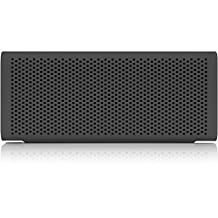 Braven 705 Portable Wireless Speaker, Gray