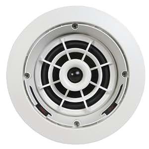 Speakercraft AIM5-One In-Ceiling Speaker - Each