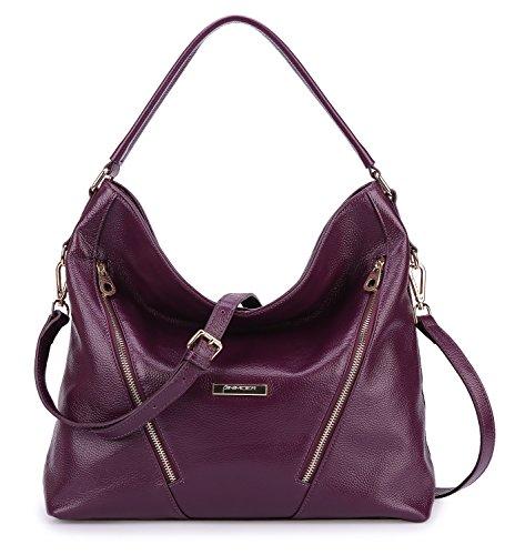 3aface7c0f Women s Leather Handbag