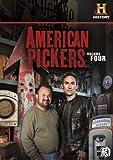 American Picker