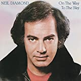 Neil Diamond - Love Burns