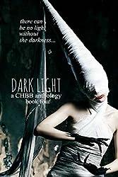 Dark Light 4 (Dark Light Series) (Volume 4)