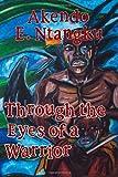 Through the Eyes of a Warrior, Akendo E. Ntangku, 1412030064