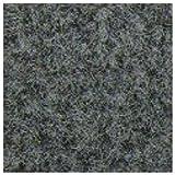 Dorsett 5810 MARBLE GREY Aqua Turf 6-Feet X 20-Feet Marine Carpet