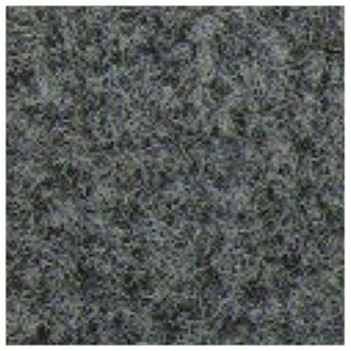 Marine Carpet Amazon Ca