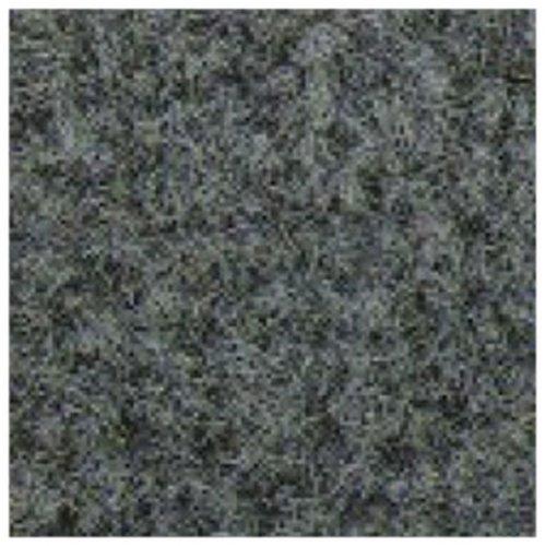 Aqua Turf Marine Carpet - Dorsett 5810 MARBLE GREY Aqua Turf 6' X 20' Marine Carpet