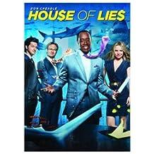 House of Lies: Season 2