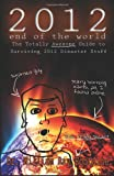 2012 End of the World, Dr. William Ray Fontaine, 1461187303
