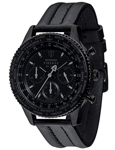detomaso-mens-quartz-stainless-steel-and-leather-casual-watch-colorblack-model-dt1068-a