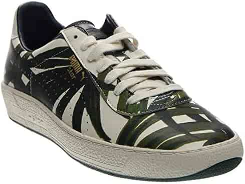 cece32617b5d64 Shopping 6.5 - PUMA - Shoes - Men - Clothing, Shoes & Jewelry on ...