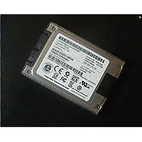 1.8 Thnsfc256gamj 256gb SSD Internal Lenovo 45n7990 45n7991 Solid State Drive