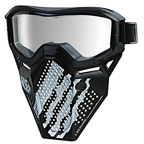 Top 10 recommendation phantom corps face mask for 2020