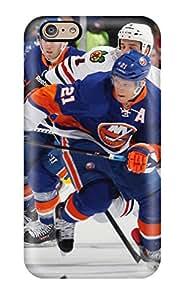 Rolando Sawyer Johnson's Shop new york islanders hockey nhl (61) NHL Sports & Colleges fashionable iPhone 6 cases 1594131K163956468
