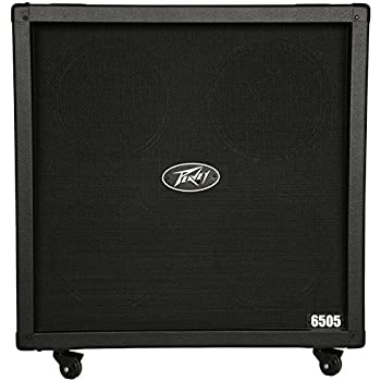 peavey 6505 4x12 300w guitar cabinet straight musical instruments. Black Bedroom Furniture Sets. Home Design Ideas