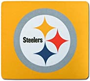 Siskiyou Sports FMP160 Pittsburgh Steelers Mouse Pads