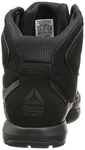 1be40dc3dfa847 reebok crossfit nano mid cheap   OFF78% The Largest Catalog Discounts