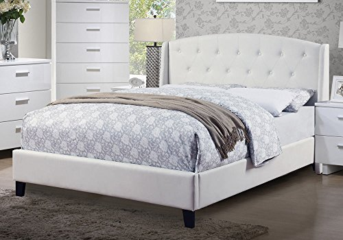 Bedroom furniture essentials for Bedroom furniture essentials