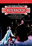 The Nutcracker (San Francisco Ballet, 2007)