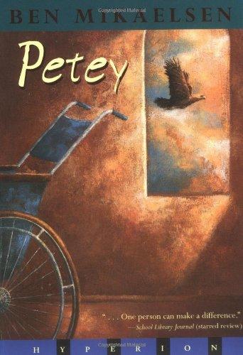 Download Petey ebook