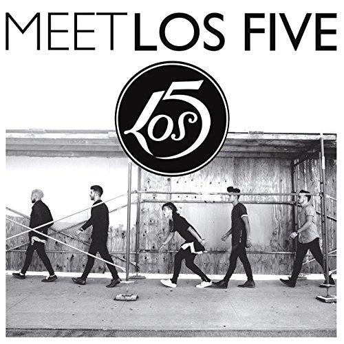 Meet Los Five