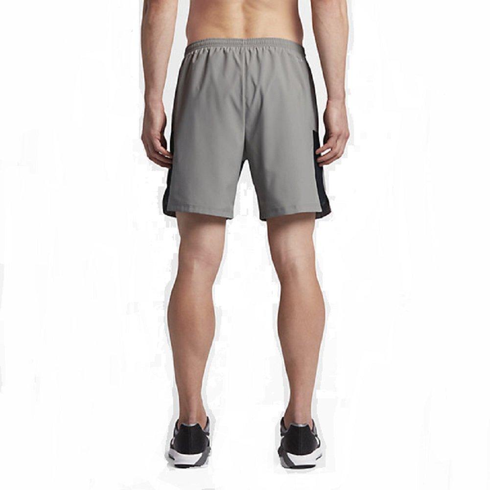 d93df984f3f15 Amazon.com  Nike Men s Flex 2-in-1 7