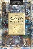 The Kabbalah Tree: A Journey of Balance & Growth