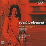 Coralie Clément - La mer opale
