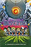 The Silver Six, A. J. Lieberman, 0606319662