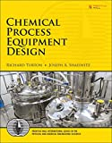 img - for Chemical Process Equipment Design book / textbook / text book