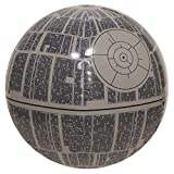 SwimWays Star Wars Death Star XXL Light-Up Beach Ball