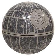 SwimWays Star Wars Death Star XXL Light-Up Beach Ball